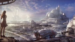 человечество, бессмертие, общества, работу, мозга, элементами, станут, бессмертными, восстановить, клонирования