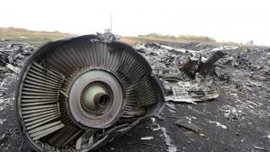 боинг-777, крушение, нидерланды, малайзия, расследование