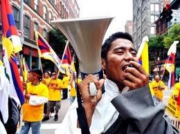 Саммит, акция, протест, люди, улицы, политика