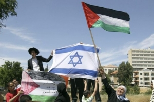 мид россии, сергей лавров, новости россии, израиль, палестина, общество, палестино-израильский конфликт