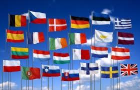 евросоюз, политика, общество, киев