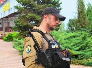 юго-восток Украины, АТО, Донбасс, батальон «Азов», Вооруженные силы Украины, армия Украины,мир в Украине, Андрей Билецкий