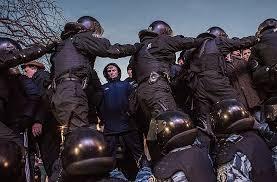 киев, общество, происшествия, новости украины, евромайдан