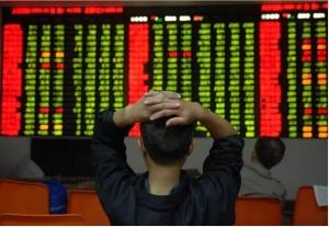китай, политика, экономика, рынок
