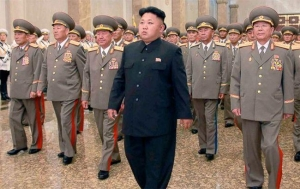 США, КНДР, политика, общество, Трамп, ядерная программа КНДР, угрозы Северной Кореи в адрес Вашингтона, Южная Корея
