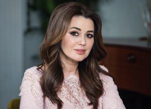 Анастасия Заворотнюк, актриса, Петр Чернышев, болезнь рак
