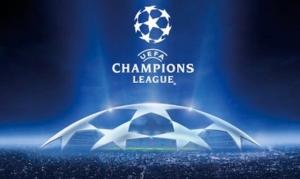 цска, бавария, футбола, лига чемпионов