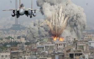 сирия, армия россии, политика, тероризм, происшествия, путин, обама, асад