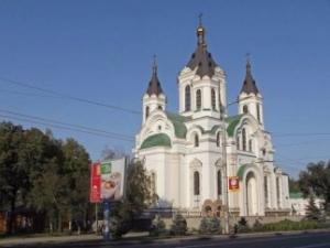 Новости Украины, Новости Запорожья