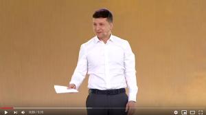 Украина, политика, выборы, зеленский, рада, слуга народа, Порошенко