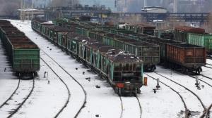 россия, днр, поезд, граната, соцсети, белгородская область