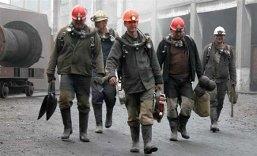 красноармейск, авария на шахте, донецкая область,юго-восток украны, общество, происшествия, новости донбасса, новости украины
