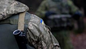 """армия украины, всу, пропавшие без вести, донбасс, ато, """"днр"""", происшествия, минобороны украины, новости украины"""