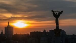 новости украины, ситуация в украине, новости россии, юго-восток украины