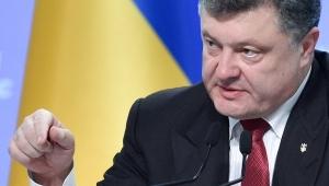 новости украины, юго-восток украины, ситуация в украине, петр порошенко, новости луганска