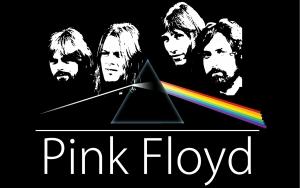 Великобритания, общество, шоу-бизнес, музыка, Pink Floyd