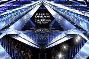 Где смотреть, Евровидение-2019, онлайн-трансляция, второй полуфинал, выступление, страны, песни, видео