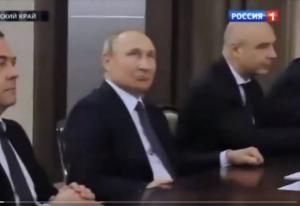 Россия, политика, Путин, беларусь, переговоры, вхождение, лукашенко, Погас свет