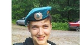 надежда савченко, новости россии, армия украины, новости украины, лнр, луганская область, батальон айдар