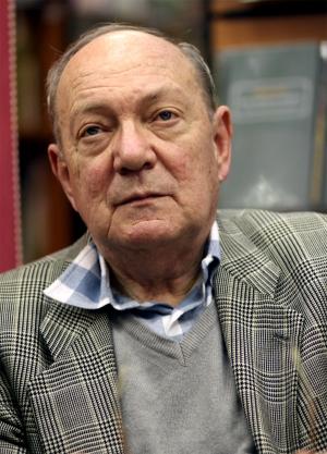 СССР, Франция, Париж, Гладилин, Писатель, Автор, Умер.