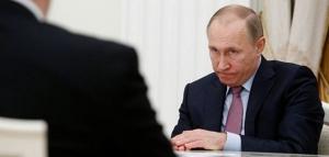 путин, россия, донбасс, миротворцы, оон, сша, трамп, украина