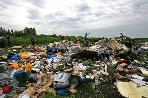 малайзия, самолет, ато, торез, погибшие, Донецкая область, ДНР, Австралия