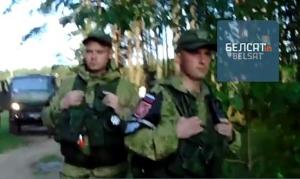 беларусь, запад-2017, россия, политика. война, видео