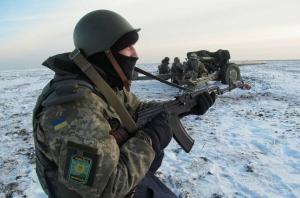 День тишины, мир в Украине, война в Донбассе, Минобороны Украины, армия Украины, ДНР, ОБСЕ