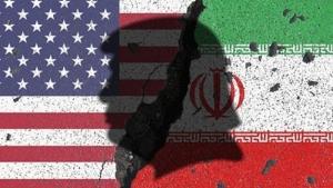 Иран, США, Рухани, Трамп, Санкции, Конфликт, Экономика, Протесты.
