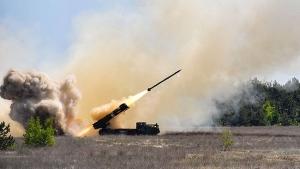 восток Украины, Донбасс, Россия, армия, ООС, ВСУ, вооружение