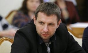 Парасюк, Украина, скандал, политика, общество, видео, фото, взрыв, автомобиль
