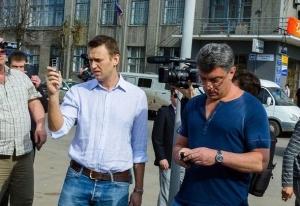 навальный, путин, немцов, россия, политика, москва, происшествия, убийство