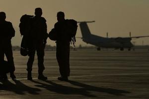 США, Джон Маккейн, Барак Обама, Ирак, Сирия