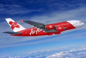AirAsia, происшествия, индонезия, общество