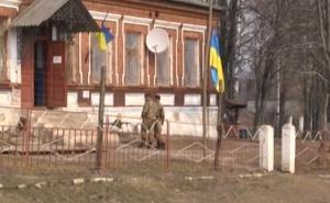 Общество, Сумы, происшествия, ВСУ, армия Украины, новости