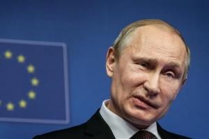 путин, крым, армия россии, политика