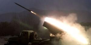 батальон азов, мариуполь, донбасс, восток украины, всу, происшествия, град, гранитное