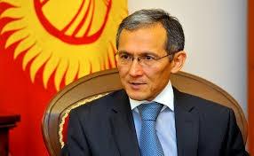 киргизия, политика, общество, происшествия
