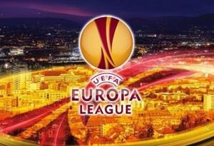 днепр, металлист, динамо киев, лига европы, новости футбола, жеребьевка лиги европы