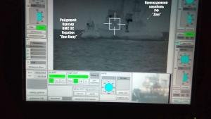 Украина, Россия, политика, азовье, черное море, суда, атака