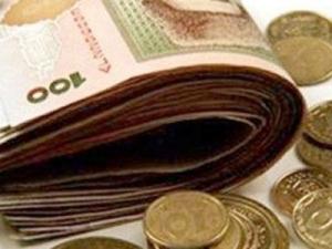 НБУ, гривна, доллар, девальвация, курс гривны