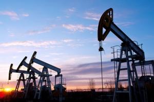 Нефть ,цена, марка, снижение, Brent, WTI