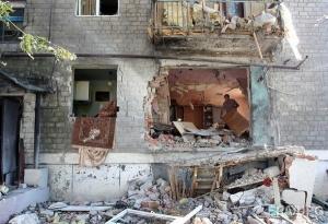 горловка, донецкая область, происшествия, новости украины, донбасс, восток украины, новости украины