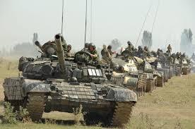 донбасс, юго-восток украины, армия украины. днр, общество, новости украины, армия россии, ато