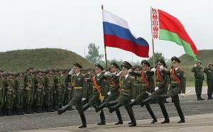 Беларусь, Россия, США, Польша, Базы, Военные, Конфликты, Бабич.