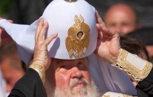 фашик донецкий, религия, православие, московский патриархат, россия, гундяев