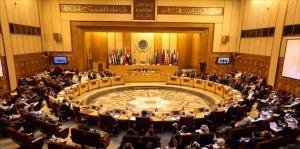 ЛАГ, Саудовская Аравия, Лига арабских государств, Сирия, химатака, Россия