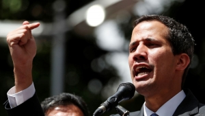 венесуэла, протесты, переворот, мадуро, Россия, политика, агрессия, конфликт