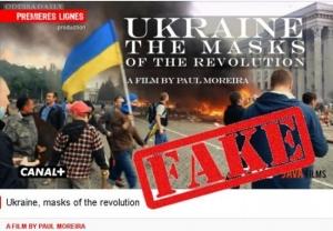 Россия, Украина, Франция, фильм, рейтинг, Майдан, Евросоюз, пропаганда, политика, общество