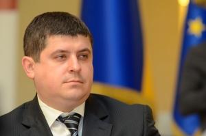 Украина, верховная рада, Бурбак, Народный фронт, ребрендинг